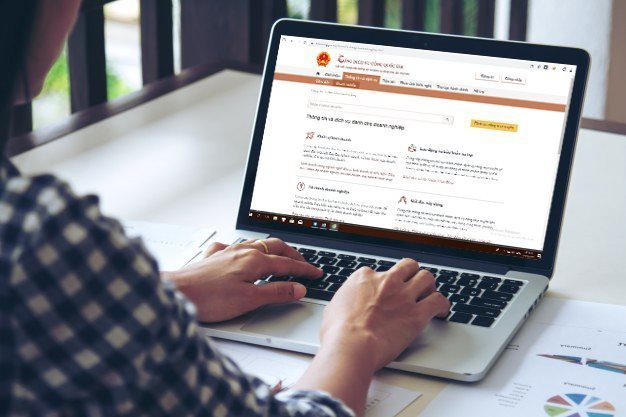 Lạng Sơn đưa 100% dịch vụ công đủ điều kiện lên online mức 4 nhanh nhất toàn quốc
