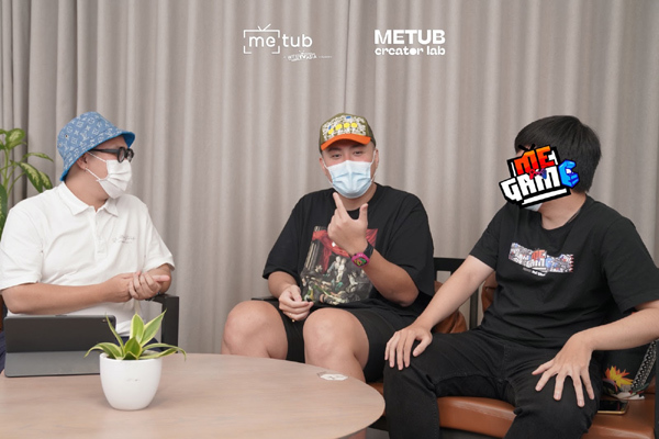 2 YouTuber Việt 'đình đám' bật mí cách làm kênh YouTube