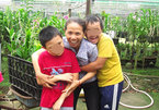 Teacher in HCM City dedicates life to inclusive education for disabled children