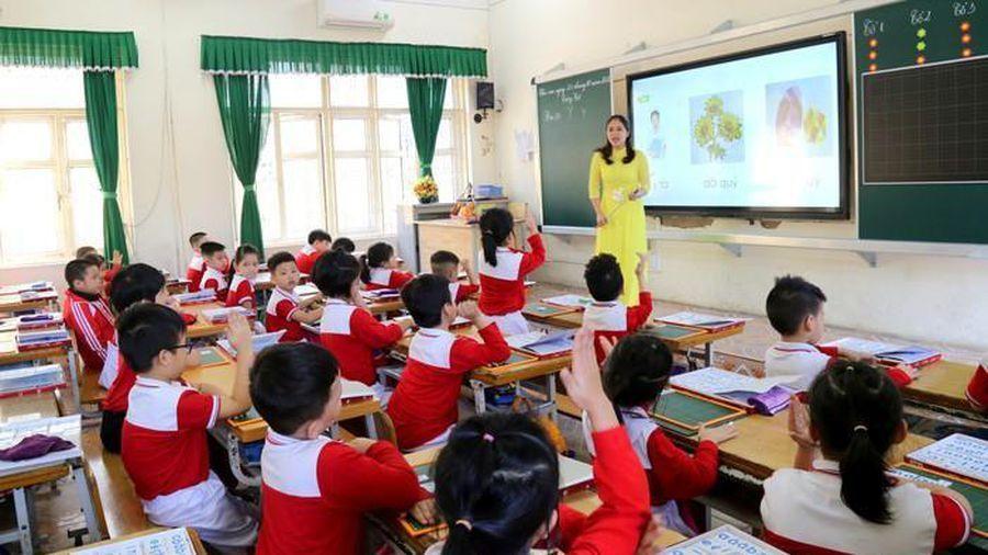 Vụ dừng phụ cấp thâm niên của hơn 22.000 nhà giáo: 'Có tình, có lý'