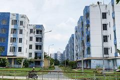 Đề xuất phân bổ 3.426 nhà đất ở TP.HCM để phục vụ tái định cư