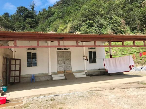 Gần 36 tỷ đồng hỗ trợ hộ nghèo Lào Cai xây dựng nhà ở