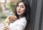 Hoa hậu chuyển giới Myanmar qua đời vì tai nạn giao thông