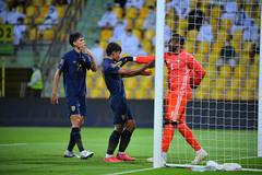 Truyền thông Thái Lan thất vọng khi đội nhà bị loại