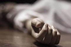 Nghịch tử bất hiếu và những nhát dao oan nghiệt của người cha
