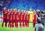 Trận tuyển Việt Nam - Australia không có khán giả