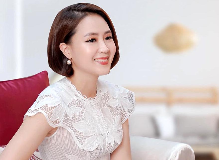 Sao Việt ủng hộ báo chí thu phí