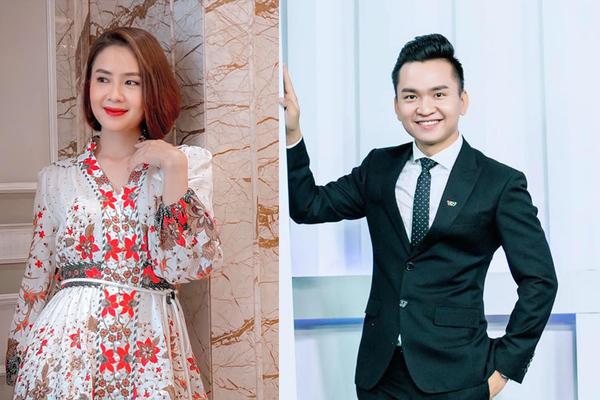 Sao Việt ủng hộ báo chí thu phí - vietllot 655