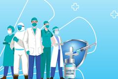 MB Ageas Life góp 2 tỷ đồng vào Quỹ vắc xin phòng, chống Covid-19