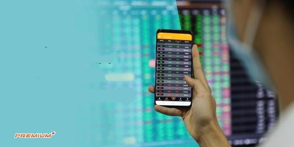 Billions of US dollars flow into Vietnam's stock market despite Covid-19