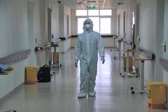 Công bố bệnh nhân Covid-19 tử vong thứ 55