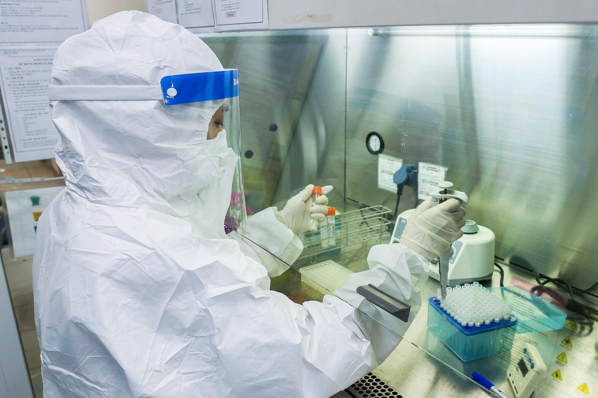 COVID-19 pandemic,COVID-19 vaccine,Da Nang
