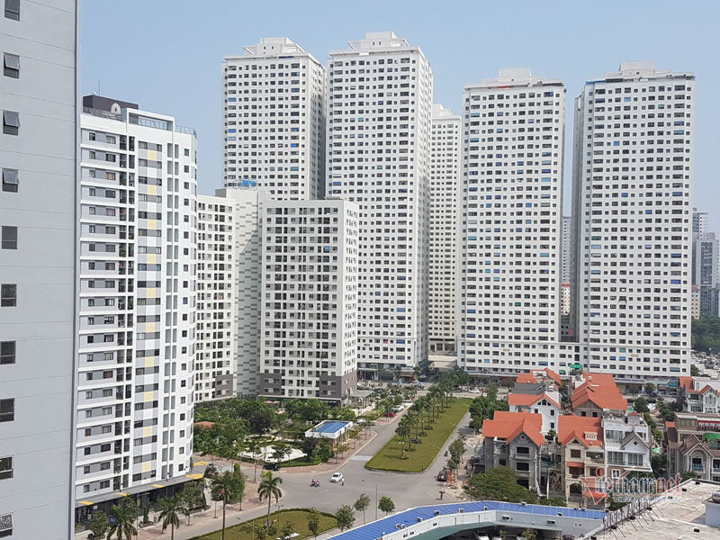 PM wants to reform tax regime to prevent real estate speculation