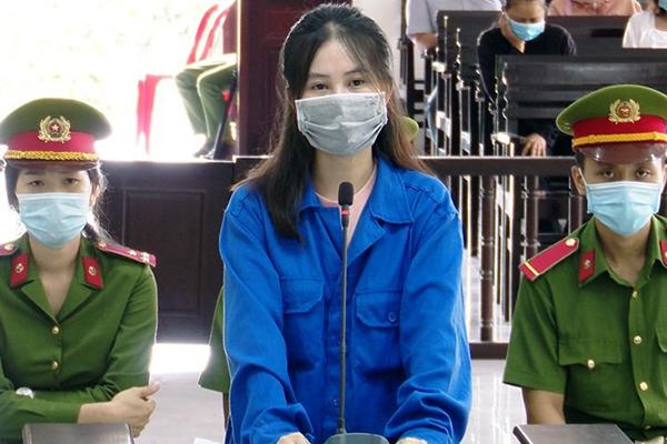 Cô gái giữ trẻ ở Vĩnh Long đánh bé trai hơn 1 tuổi tử vong