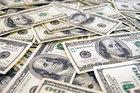 Tỷ giá ngoại tệ ngày 24/6: USD giảm sau tuyên bố của Fed
