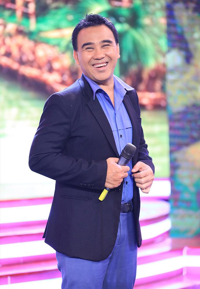 Thấy gì qua những phát ngôn bất nhất của sao Việt?