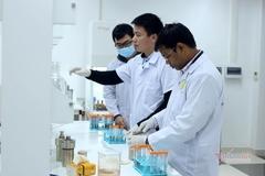 Two Vietnamese schools in world's top 1,000 universities