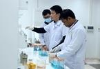 Hai đại học Việt Nam vào top 1.000 đại học tốt nhất thế giới năm 2022