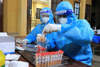 COVID-19 outbreaks under control, as health ministry ramps up talks for vaccines: Minister