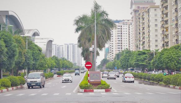 Hà Nội dừng hàng loạt dự án BT của nhiều 'ông lớn' bất động sản