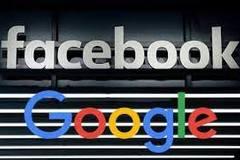 Phải thu được thuế của Google, Facebook tại Việt Nam