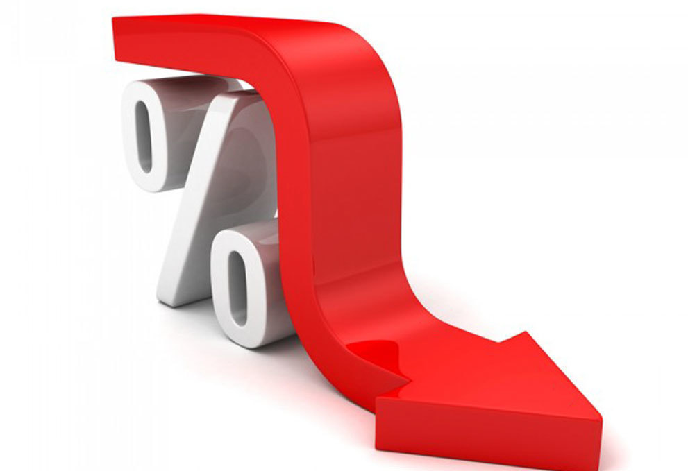 interest rate,Covid-19 impacts,inflation rate