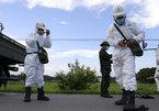 Fighting pandemic: Vietnam chooses 'slow but sure' way