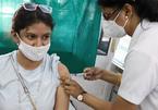Loại biến thể mới ở Ấn Độ có thể gây triệu chứng nghiêm trọng
