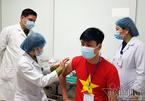 Quỹ vắc xin: Hơn 3.000 tỷ đã hứa nhưng chưa chuyển tiền