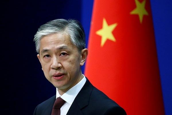 Trung Quốc chỉ trích dự luật tăng cường cạnh tranh mới của Mỹ