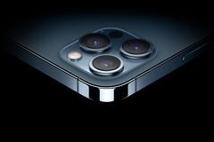 iPhone 13 chưa ra mắt, tin 'nóng' về iPhone 14 vẫn khiến fan Apple phát sốt