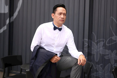 Duy Mạnh: 'Nhiều nghệ sĩ nghiện cờ bạc nặng, quyên góp từ thiện để trả nợ'