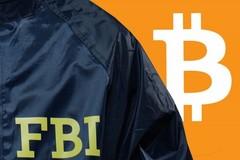FBI thực sự đã bẻ khóa ví chứa Bitcoin của tin tặc?