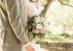 'Tôi hối hận vì vung tiền tổ chức lễ cưới đắt đỏ'
