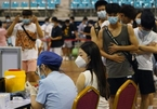 Trung Quốc phê duyệt thêm vắc xin ngừa Covid-19