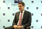 Gov't responds swiftly to COVID-19 economic impacts: ADB official