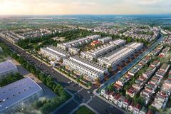 Vận hội cho BĐS Tiền Hải trước sức bật từ hạ tầng