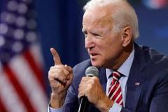 Cảnh báo cứng rắn của ông Biden trước khi gặp Tổng thống Putin