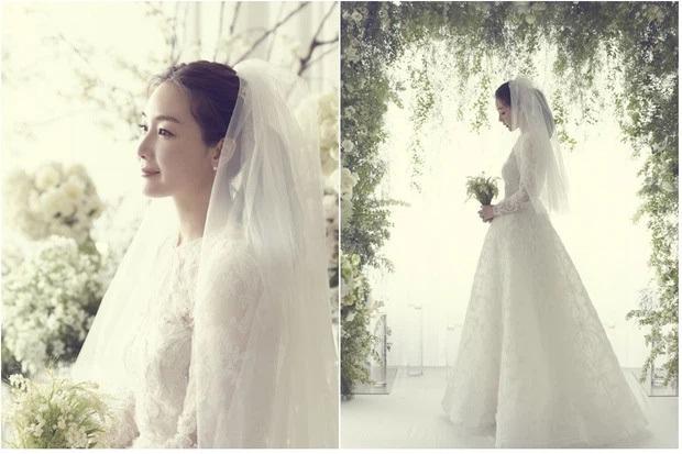 Đại diện Choi Ji Woo lên tiếng tin đồn chồng CEO kém 9 tuổi ngoại tình