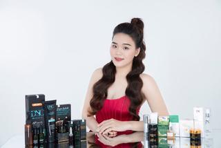 Đông Y DNG - mỹ phẩm chăm sóc da nguồn gốc thiên nhiên