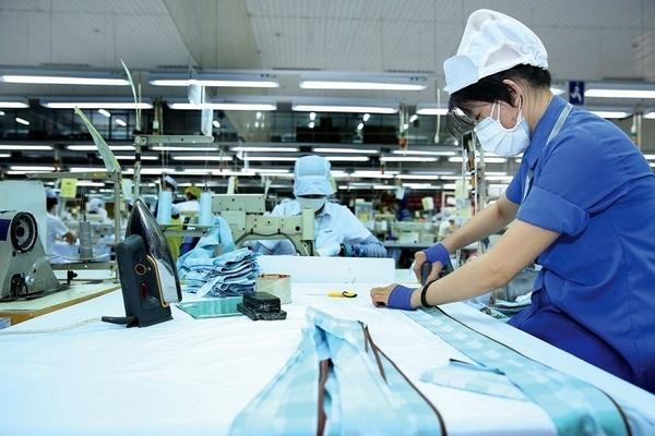 Gói an sinh 1.075 tỷ đồng hỗ trợ doanh nghiệp và người lao động bị tác động bởi dịch Covid-19