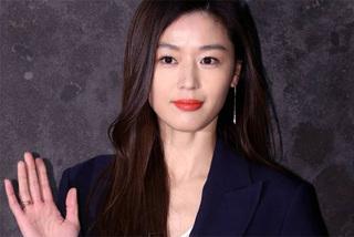 Nữ minh tinh Jun Ji Hyun bán nhà được hơn 450 tỷ đồng