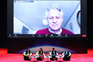 Giải VinFuture 'gây sốt' giới khoa học, 4 tháng nhận 600 đề cử