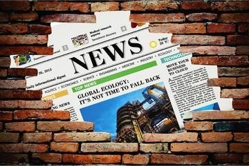 Thu phí báo chí là xu thế tất yếu của thời đại