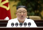Kim Jong Un sửa quy tắc đảng, đặt 'nhân dân trên hết'