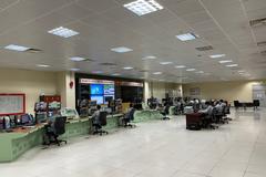 EVNGENCO 3 hoàn thành tốt công tác sản xuất trong Tháng Công nhân