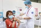TP.HCM lập tổ công tác đặc biệt về vắc xin, sớm tiêm cho toàn dân