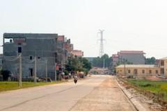 Chín người ăn giỗ ở Bắc Giang, mỗi người bị phạt 15 triệu đồng