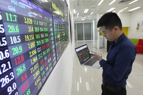 Sàn HOSE sẽ nâng cấp bằng hệ thống của Việt Nam hay Hàn Quốc?