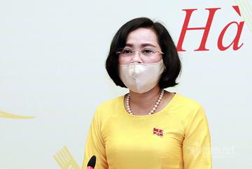 Bí thư Bình Dương Trần Văn Nam vi phạm những điều đảng viên không được làm